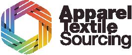 Apparel Textile Sourcing