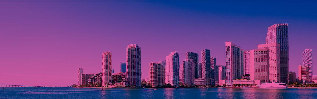 Apparel Textile Sourcing Miami