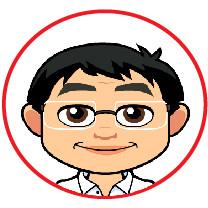 ATSC Zhang Hantao