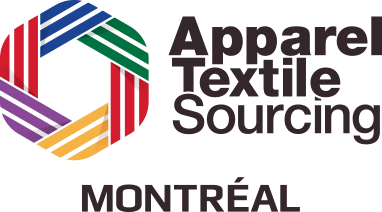 Apparel Textile Sourcing Montreal