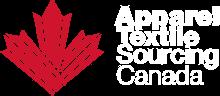 Apparel Textile Sourcing Canada