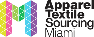 Apparel Textile Sourcing Miami