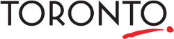 atsc_tourism_toronto_logo