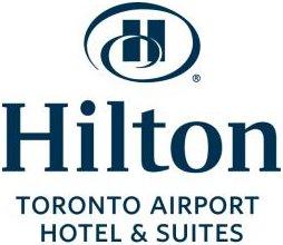 hilton_toronto_airport_logo