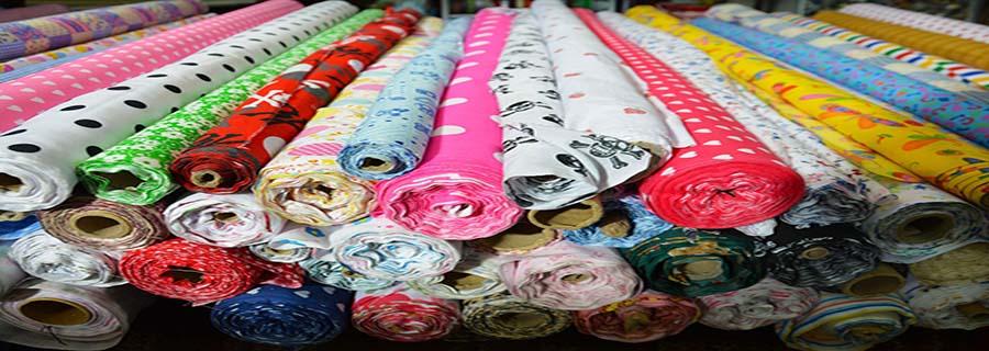 Kendor Textiles