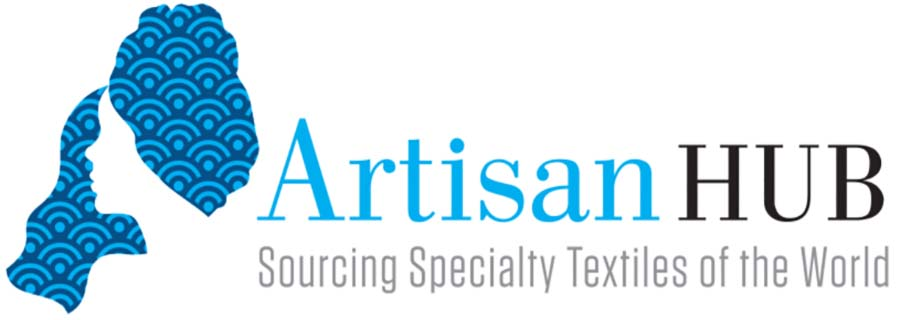 ATSC: Artisan Hub Presented by TFO