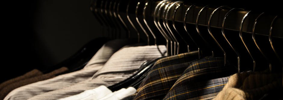 First Cars, Now Clothing? Fashion in the Sharing Economy