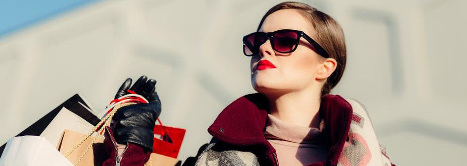 Marketing Mania: Driving Fashion Sales