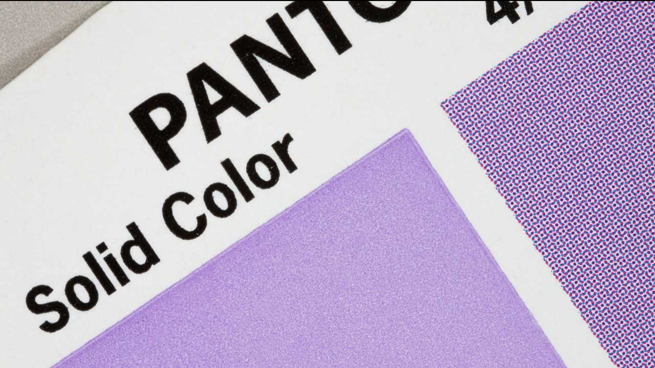 "2018 is the Year of Pantone's ""Ultra Violet"""