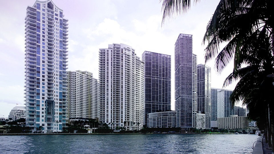 Growth in Miami Paves Way for ATSM