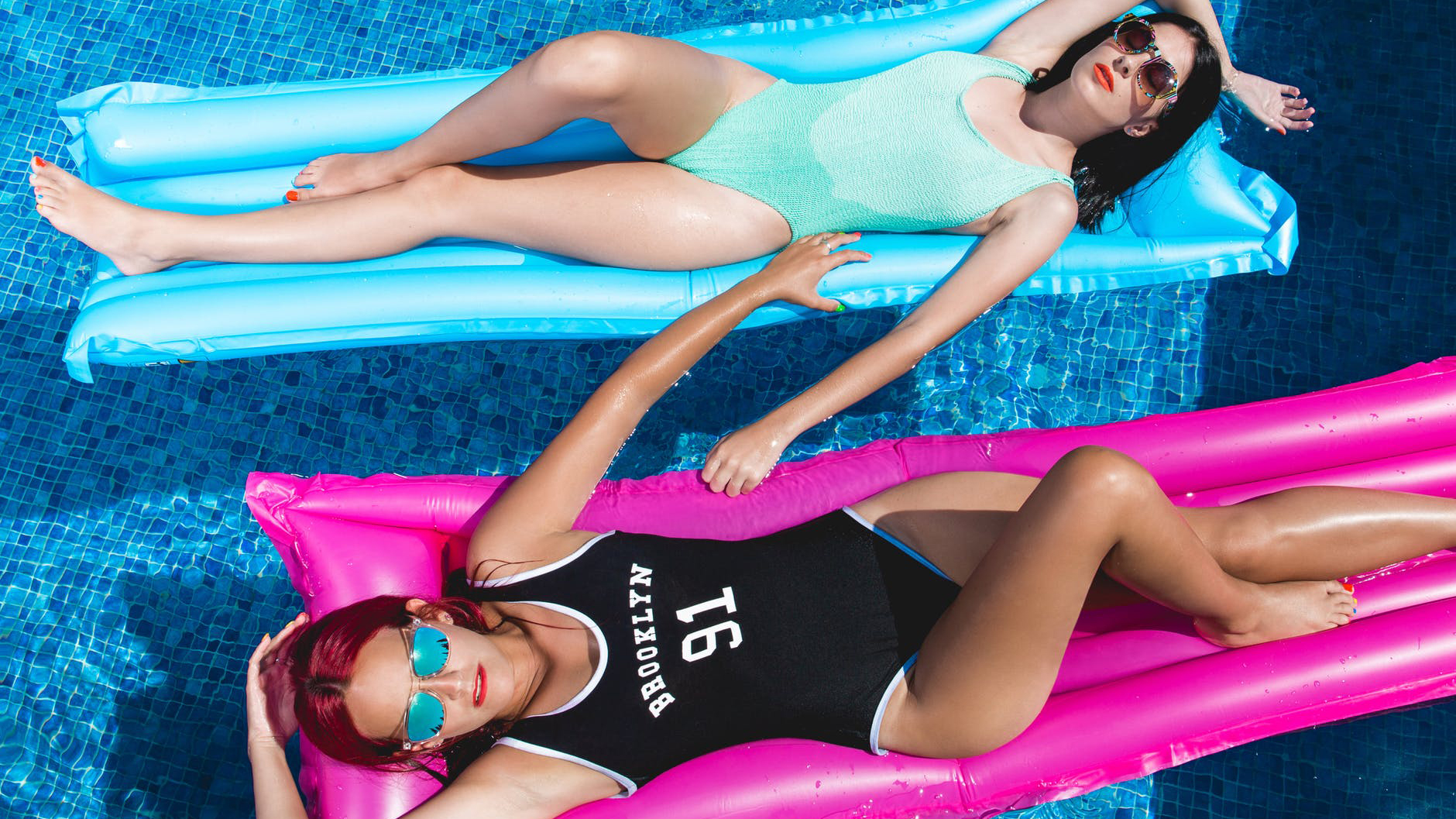 Style Star Miami Ready for Apparel Industry Growth