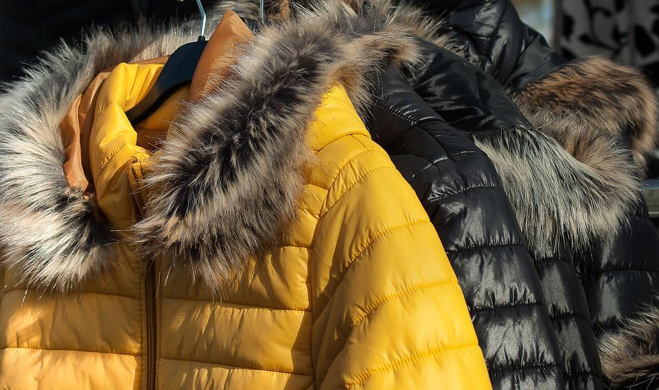 The Next No-No: San Fran Bans Fur